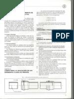 Tablas de Perdidas PVC.pdf