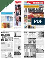 Edición 1464 Noviembre 20.pdf