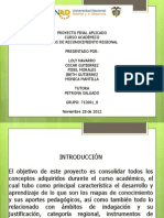 Act 12 712001 8 Proyecto Final