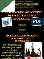 organizacion2-130308135427-phpapp01