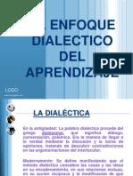 metodo dialectico