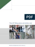 EURO-InOX PressFittingSystems En