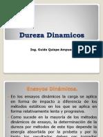 Ensayos Mecánicos - Dureza Leeb.pptx