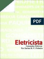 Curso de Comandos Eletricos e Simbologia