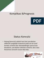 komp&prog