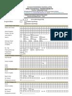 formulir Pendaftaran Taruna Baru.docx
