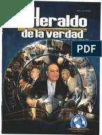 El Heraldo 2013