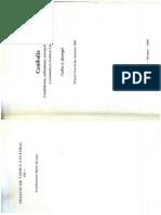 Canibalia.pdf