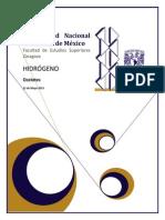 Exposicion,_hidrogeno. 1.1