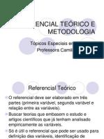 Procedimentos+Metodológicos+UFPR