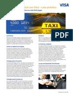 2 Los Taxis de Dublin Caso Practico