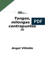 Tangos[1]