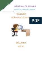 Coctel tecnologico.docx