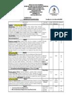 2013 Plan de Evaluacion Coc Proyecto i Jlm