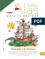 Alas34_jul-2011