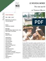 nouveaumonde.pdf