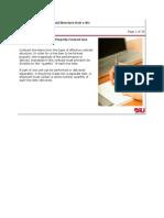 CLC033 -4 Contract Format_Structure DOD E-Biz_Line Item Structure