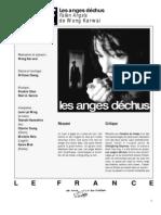 Angesdechus.pdf