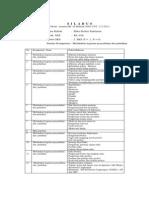 Pokok Basahan Etika Profesi 2012