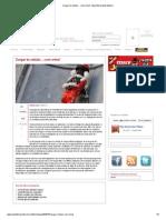 Cargar tu celular...pdf