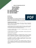 ET-MOBILIARIO.doc