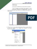 Open Project olp;kn;ki;k;nio;oi;