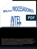 microprocesadores-100906221444-phpapp01