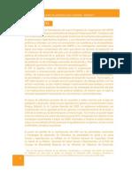 Colombia Analisis de Situacion en Poblacion Para Colombia