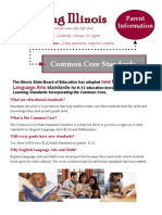 parent guide info