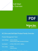 Ac_drives_softstart Product_line_overview 2012 10 15
