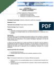 MODULO_INTROTELECO_2010.pdf