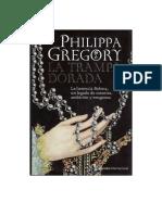 Gregory Philippa - Tudor 03 - La Trampa Dorada