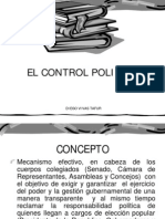 control_político_(24_pag_323_kb)