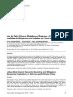 isla de calor urbana_ modelacion dinámica y evaluación de medidas de mitigacion en ciudades de clima árido extremo