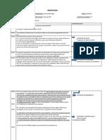 observaciones de nivel primario.docx