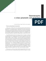 Dialnet-TauromaquiaOComoPlantarleCaraAlHorror-2248491
