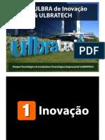 ulbratech_empresas