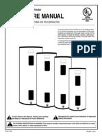 Solar Universal UseCareManual AP14468-1