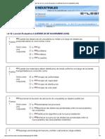 256596-142_ Act 12_ Lección Evaluativa 3 (CIERRE 25 DE NOVIEMBRE 23_55)