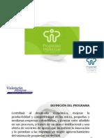 PropInt - Presentacion PrimerContacto