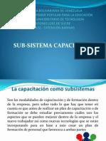 DIAPOSITIVA DE  CAPACITACION.pptx