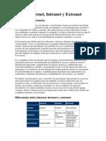 Tp Informatica (1) (1)