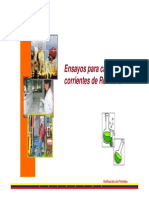CAPITULO 4 ENSAYOS [Modo de compatibilidad].pdf
