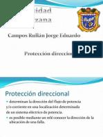 23_PROTECCION DIRECCIONAL