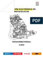 Introduccion Inyeccion Electronica 3