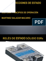 24_proteccion de Estado Solido