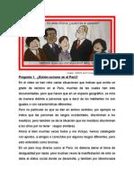 MBA-Racismo en el Perú - copia