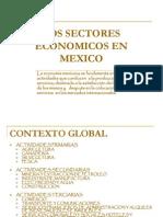 Los Sectores Economicos en Mexico 1235090127800427 1