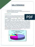 Tabla Periodica[1]