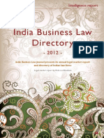 business law  directory